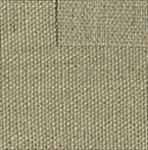 Caravaggio 511F Linen Fine Texture 13.5oz Single Primed Clear Coat