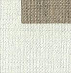 Caravaggio 512 Linen Tight Medium Texture Traditional Grain for Landscape Painting Double Primed