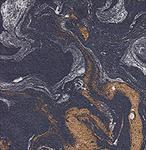 India Exotic Marbled Paper