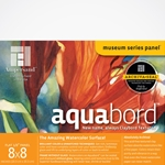 Ampersand Art Aquabord
