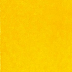 Hand Made Korean Hanji Paper- Yellow