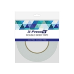 X-Press It Double Sided Tissue Tape