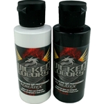 Createx Wicked Airbrush Colors