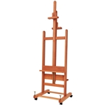 Mabef Double-Sided Studio Display Easel