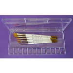 Royal & Langnickel 7 Piece Beginner Brush Set
