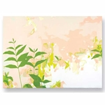 "Awagami Editioning Papers from Japan- Bamboo Select 17""x20.5"""