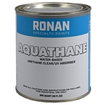 Ronan Aquathane UV Absorber - Gloss - Quart