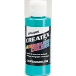 Createx Airbrush Colors - 2oz Bottle