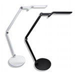Lumiram Comfort Vision Full Spectrum LED Desk Lamp