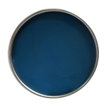 Enkaustikos Prototype Hot Cakes - Cobalt Teal Deep 1.5 oz