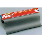 Saral Transfer Paper
