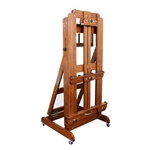 Sienna Counterweight Studio Easel - $1499