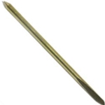 Encaustic Art Metal Scribing Tool