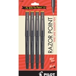 Razor Point Fine Line Marker Pen