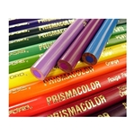 Prismacolor Prismacolor Premier Thick Core Colored Pencils
