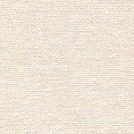 "10 Ounce Unprimed Natural Cotton Duck - 60"" x 60"""