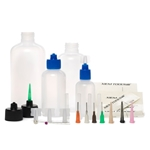 Xiem Tools Complete Customizable Applicator 36 Piece Kit