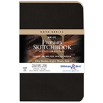 Stillman & Birn Nova Series Soft-Cover Sketch Books