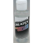 Createx Airbrush Cleaner