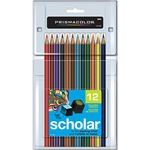 Prismacolor Prismacolor Scholar Colored Pencil Sets