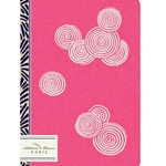 Alibabette Editions Mini Notebooks