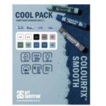 Colourfix Cool Pack - Smooth