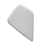 Teflon Folder- Ergonomic Shape