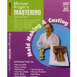 Art Molds Michael Krygers Mastering DVD Series Part 2