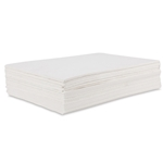 Arnold Grummer's Cotton Linter Sheets- 5 Pound Pack