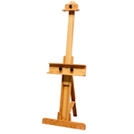 Best Medium Collapsible Chimayo - $279