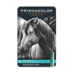 Prismacolor 18 Piece Graphite Drawing Set