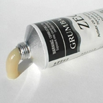 Grumbacher Zec Gel for Oil Painting