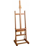Mabef Artists Studio Easel M/9D