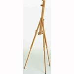Mabef Basic Large Field Easel M/29