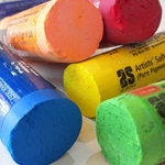 Art Spectrum Giant Pastels