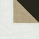 Fredrix Dixie Floorcloth Series 123FC Cotton 52x6 Yards