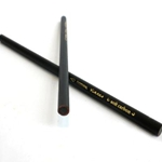 Global Art Soft Carbon Pencil Pack of Six