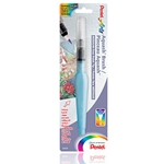 Pentel Aquash Brush Medium Fine Point