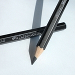 Faber-Castell Graphite Aquarelle Pencil