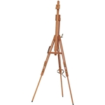 Mabef Giant Folding Easel M/32