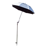 Guerrilla Painter - Shadebuddy Umbrella Stand Kit With Bag