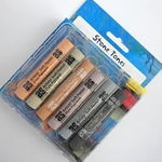 Art Spectrum Pastel Sets - Stone Tones Set of 6
