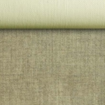 Artfix Linen Roll - All Purpose - 1x Lead Style Primed Linen