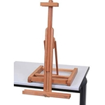 Mabef Table Top Easel M/31