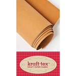 C&T Publishing kraft●tex™ Roll
