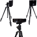 Artograph Digital Art Projector Tripod