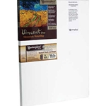 Vincent Pro Monterey 7oz Monterey Cotton Stretched Canvas