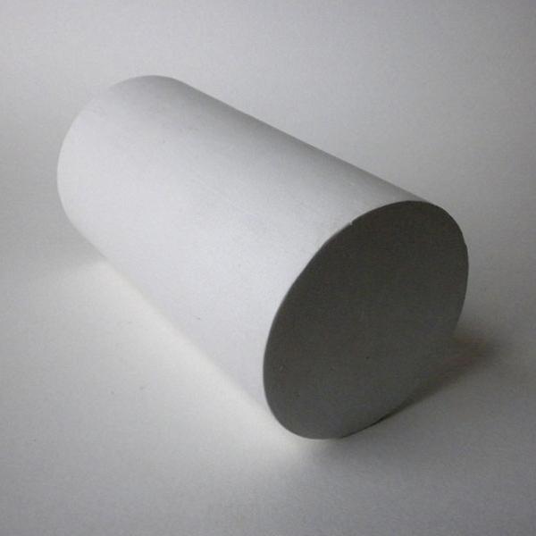 Masters Plaster Cylinder